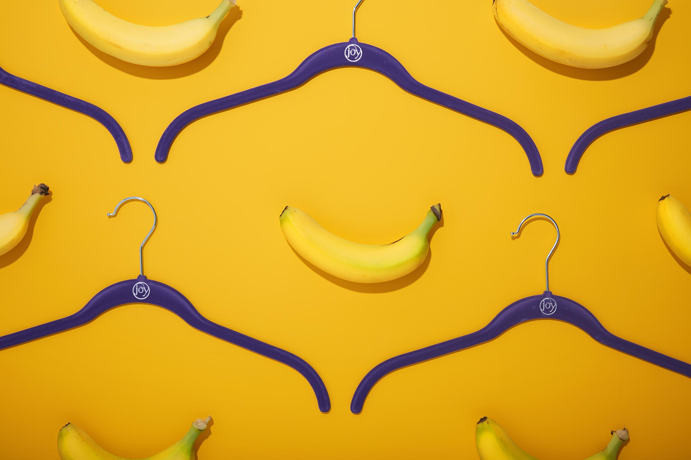 JOY_Bananas still.jpg