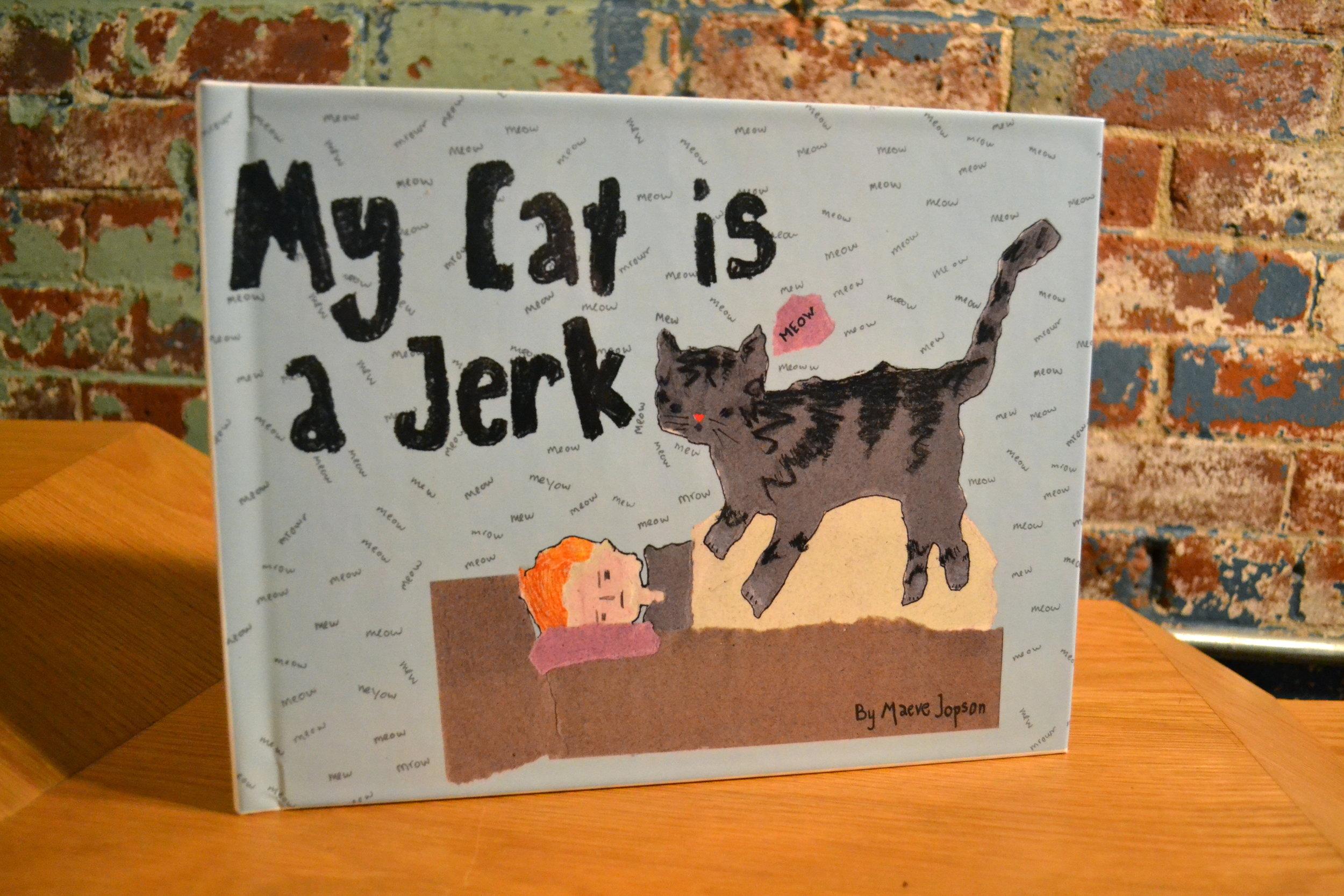 my cat is a jerk.jpg
