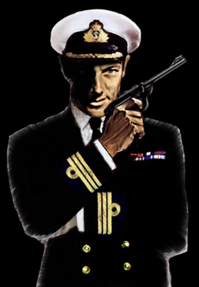 Commander-Bond_James-Bond-website
