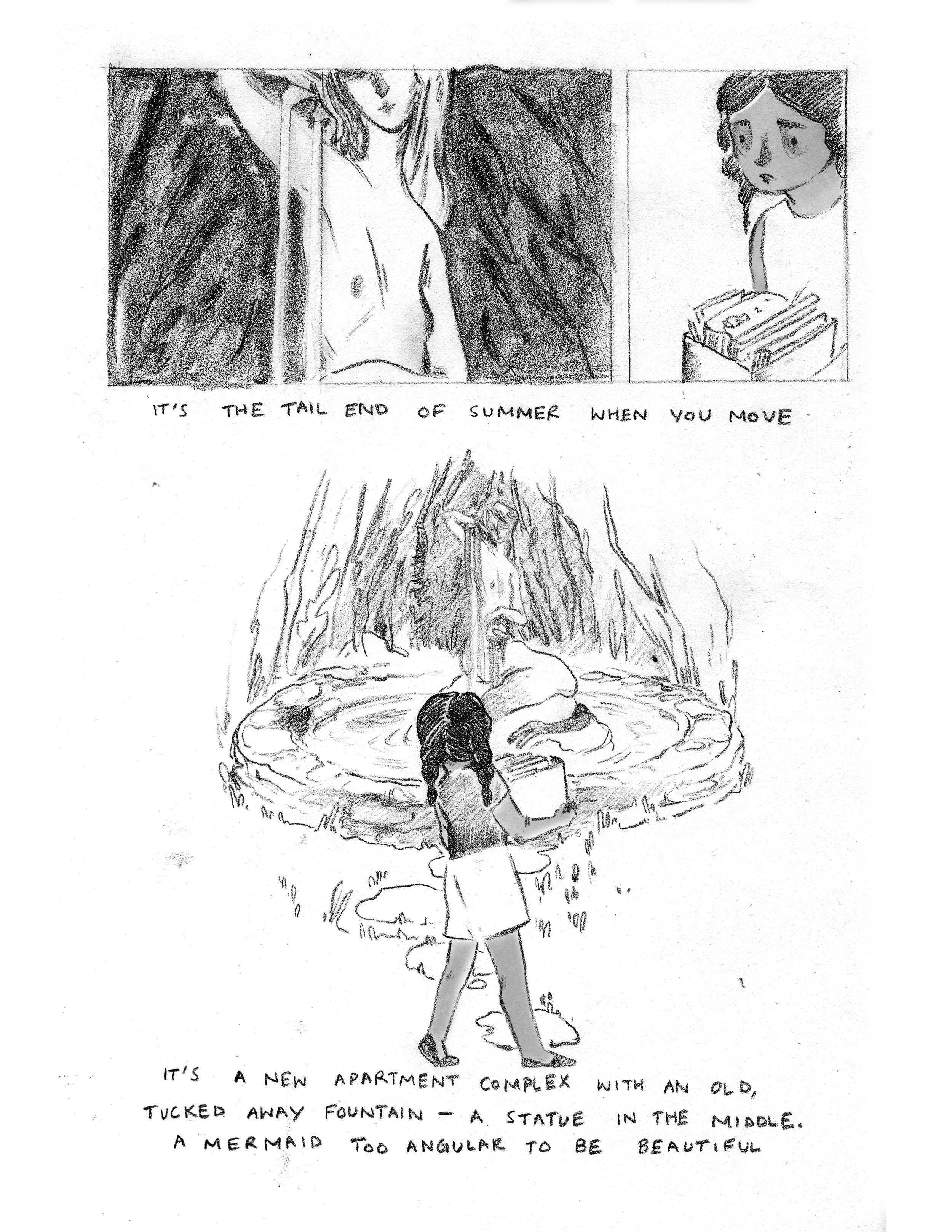 01_page.jpg