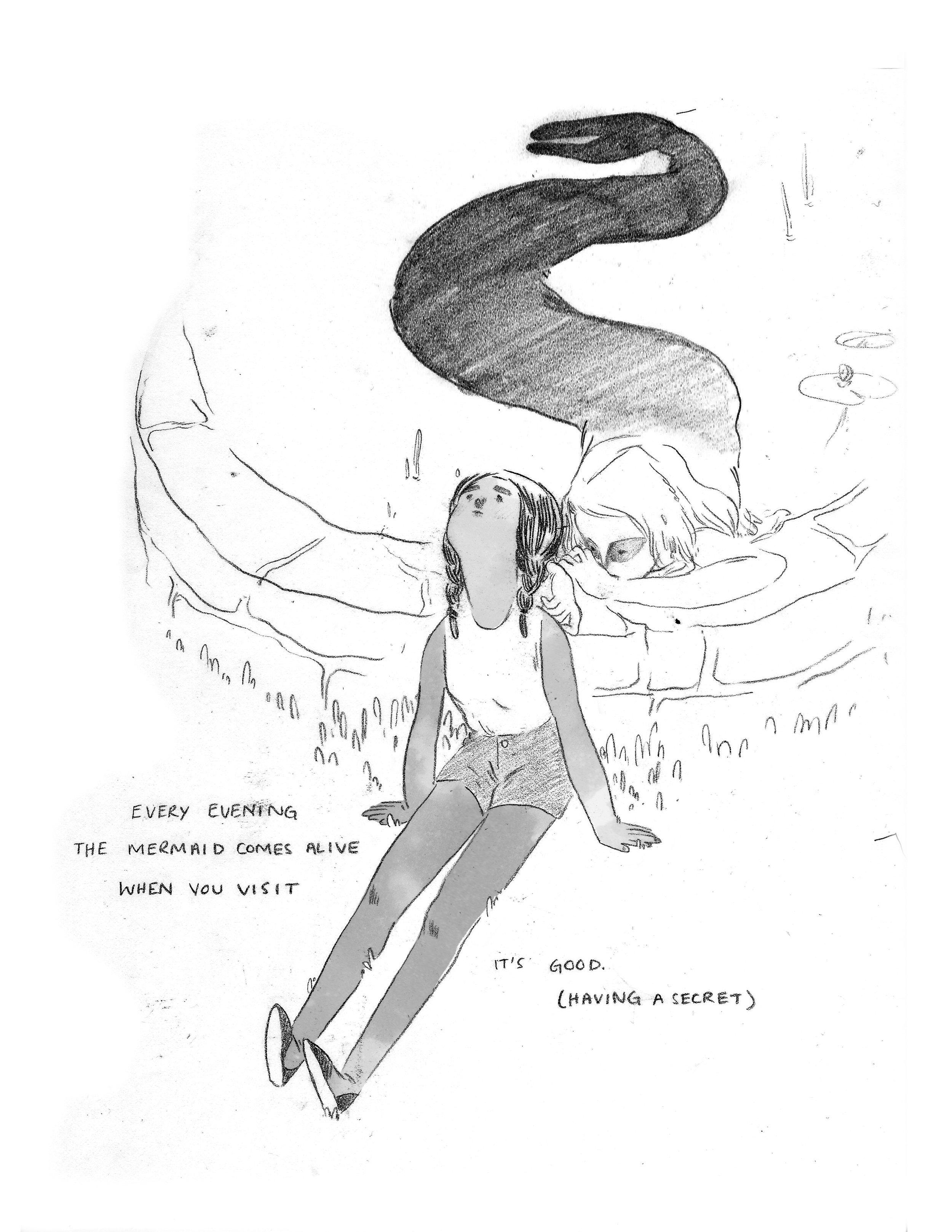 07_page.jpg