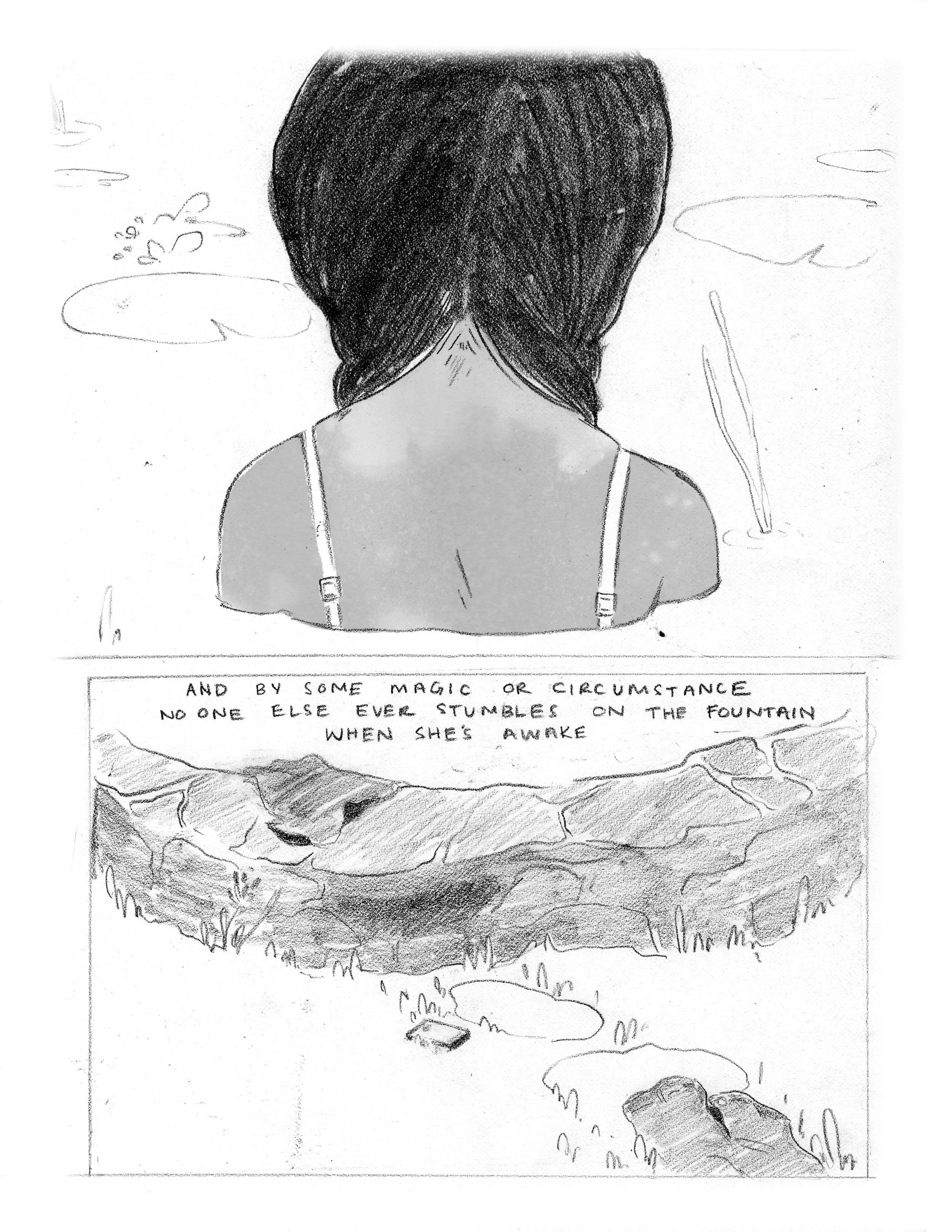 08_page.jpg