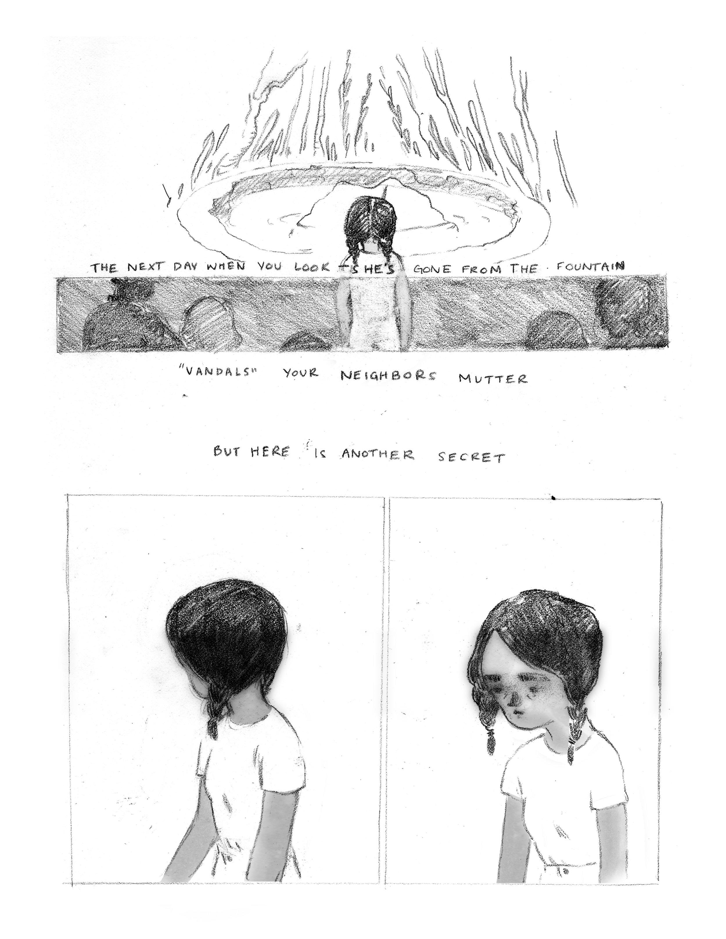 11_page.jpg