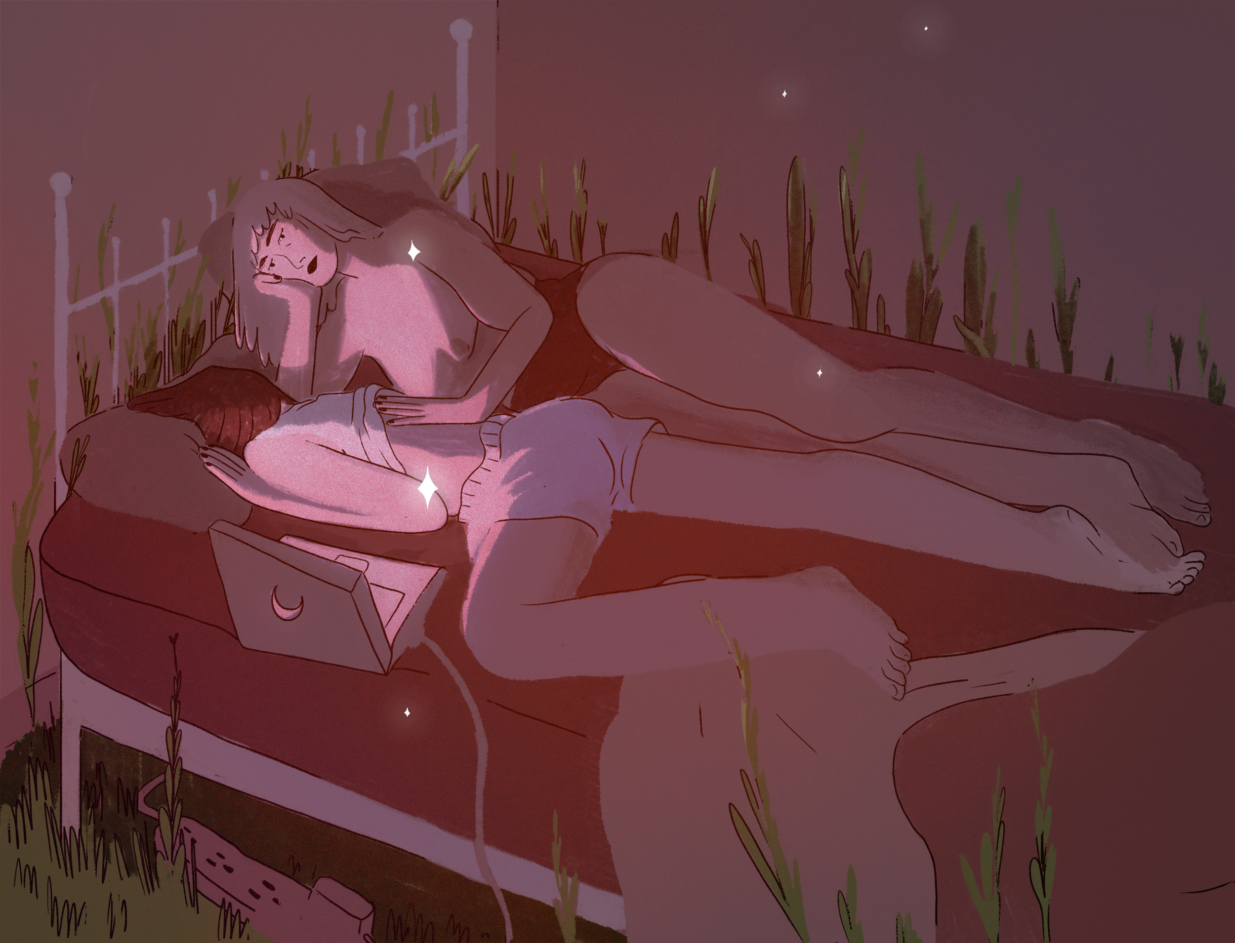 sleepingtogether_v01.jpg