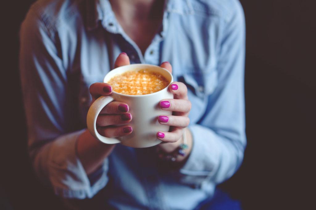 Cafe-1024x683.jpeg