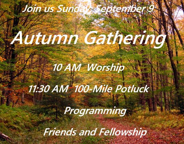 Autumn Gathering 2018.jpg