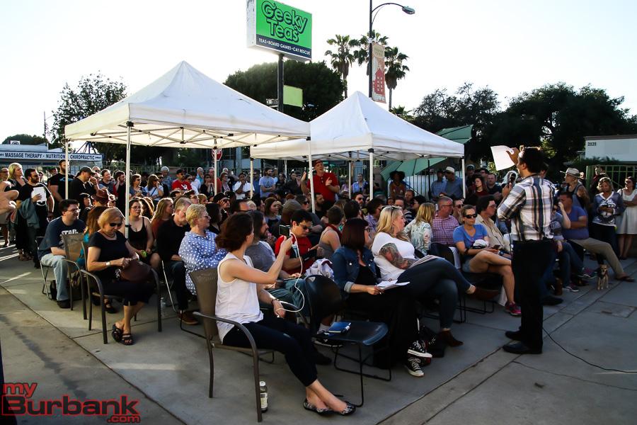 Save-Magnolia-Park-Meeting-at-Geeky-Teas-2.jpg