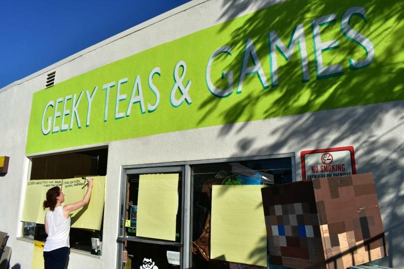 Geeky-Teas-Exterior-2.jpg