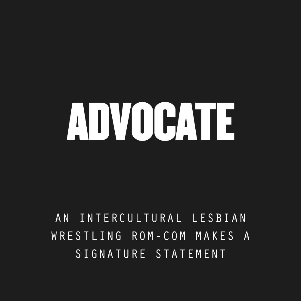 fsf_press_page_advocate.jpg