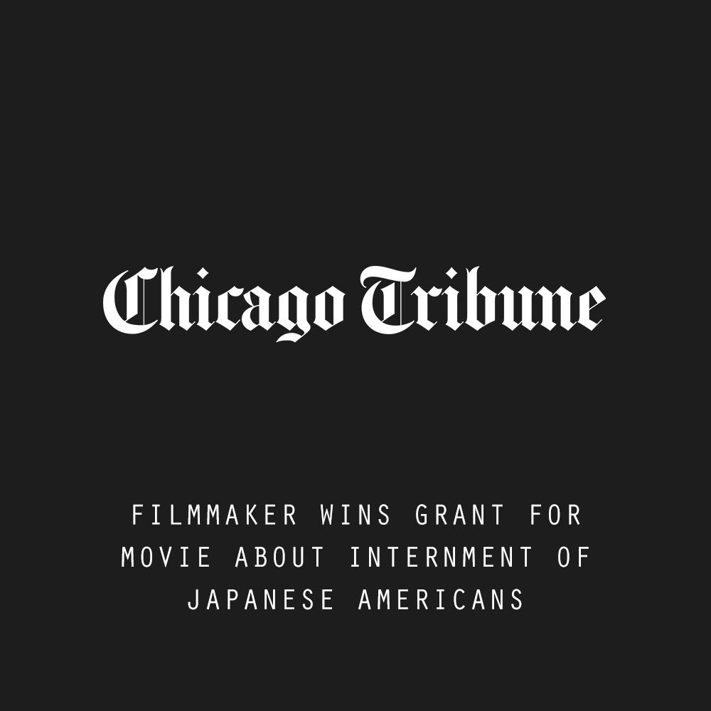 fsf_press_page_chicagotribune-1.jpg