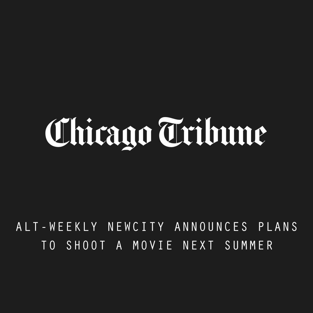 fsf_press_page_chicagotribune-2.jpg