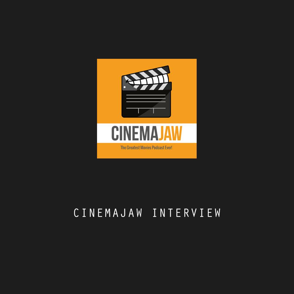 fsf_press_page_cinemajaw.jpg