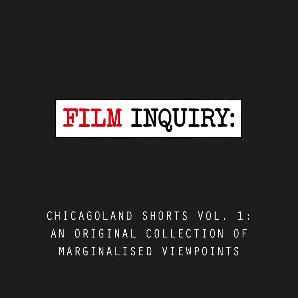 fsf_press_page_filminquiry.jpg