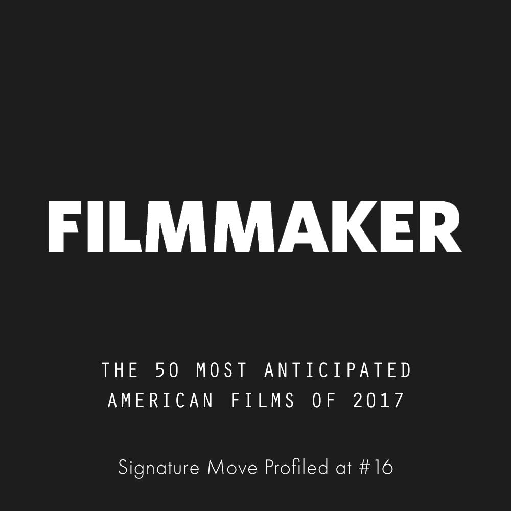 fsf_press_page_filmmakermag.jpg