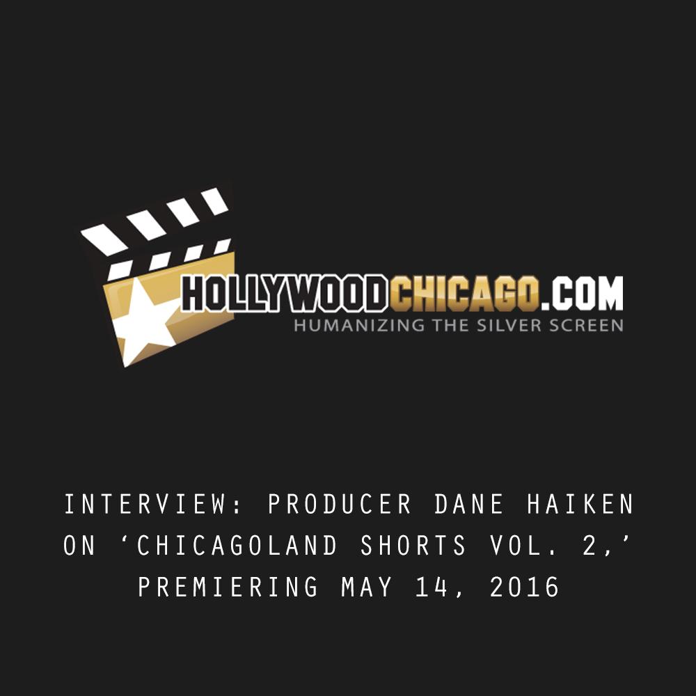 fsf_press_page_hollywoodchicagocom.jpg