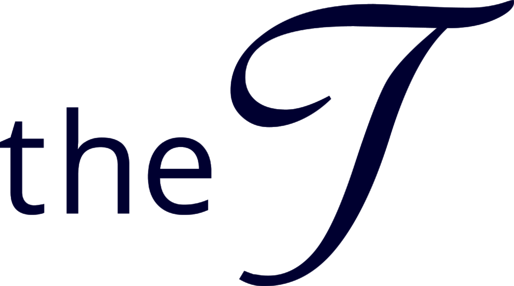 thet_logo_blue.png