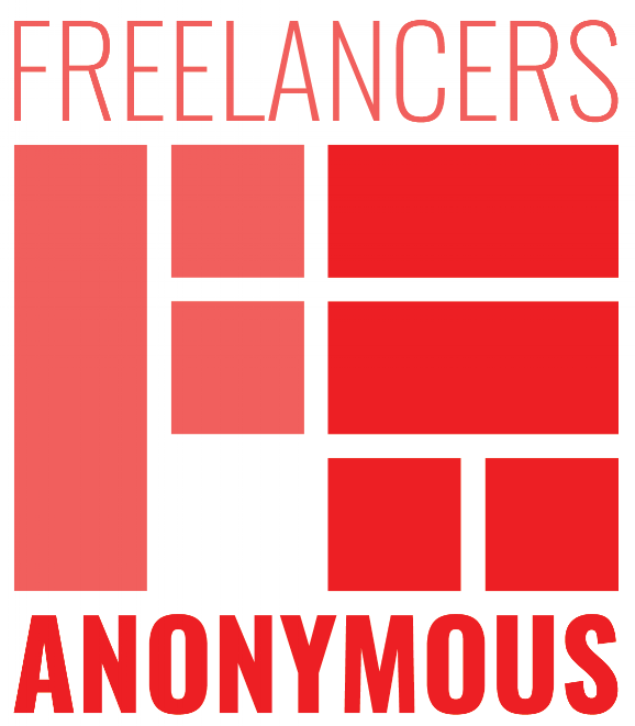 FA-logo-monochromatic-red-large-long.png