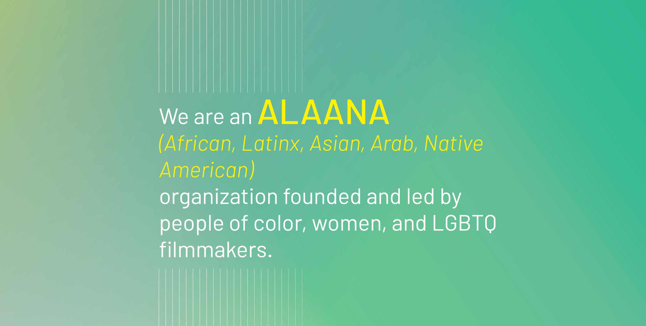 ALAANA_webpage-06-06.png
