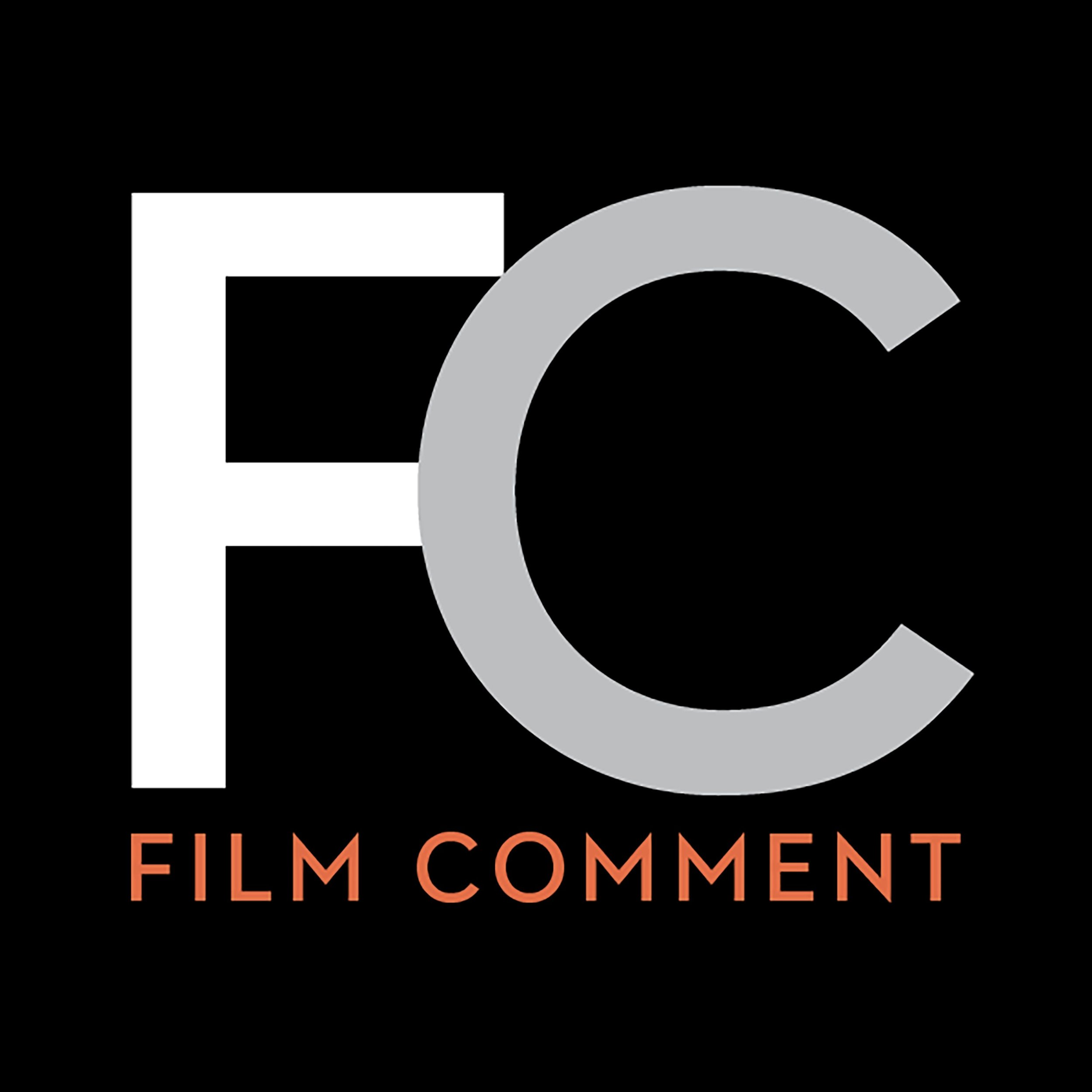 Film Comment  Discount on magazine subscription & app