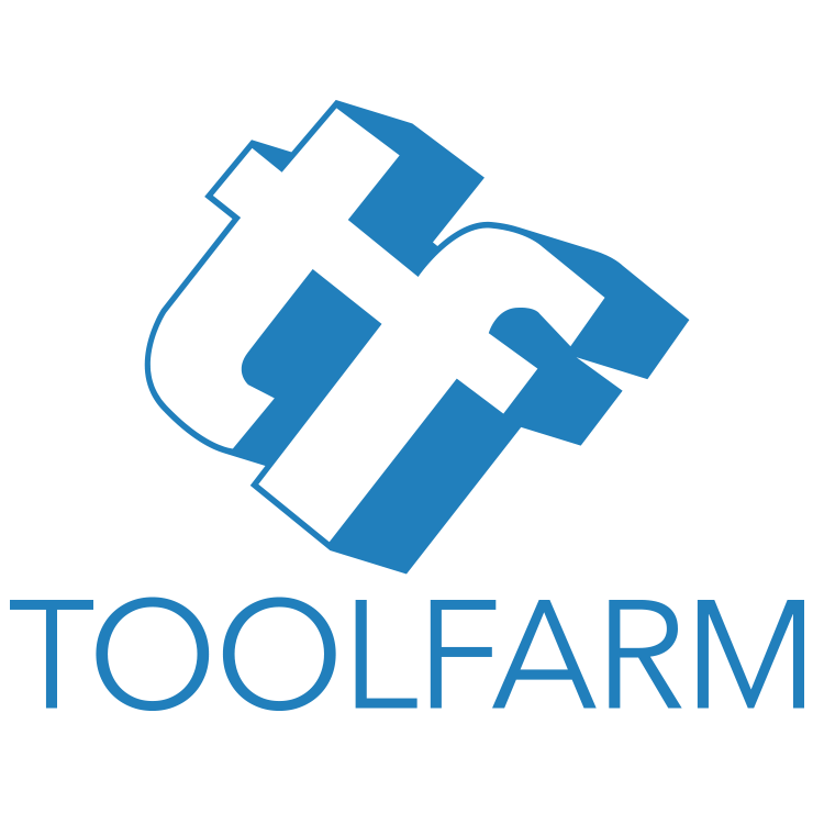 Toolfarm  After Effects Plug-ins