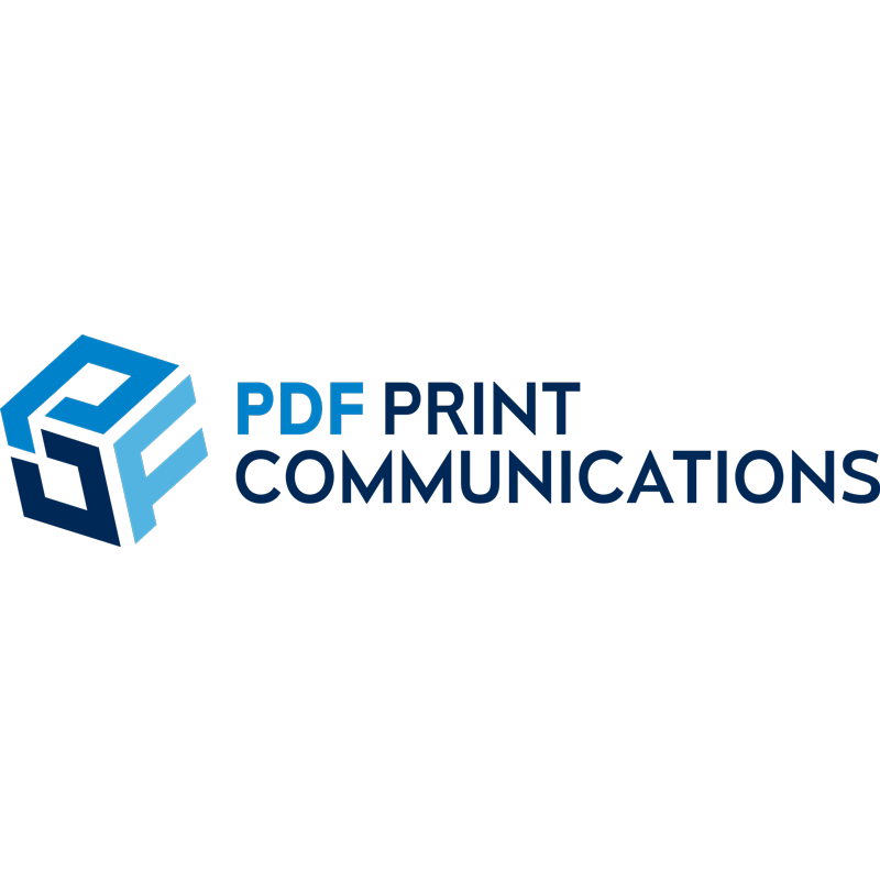 PDF Print Comms.png