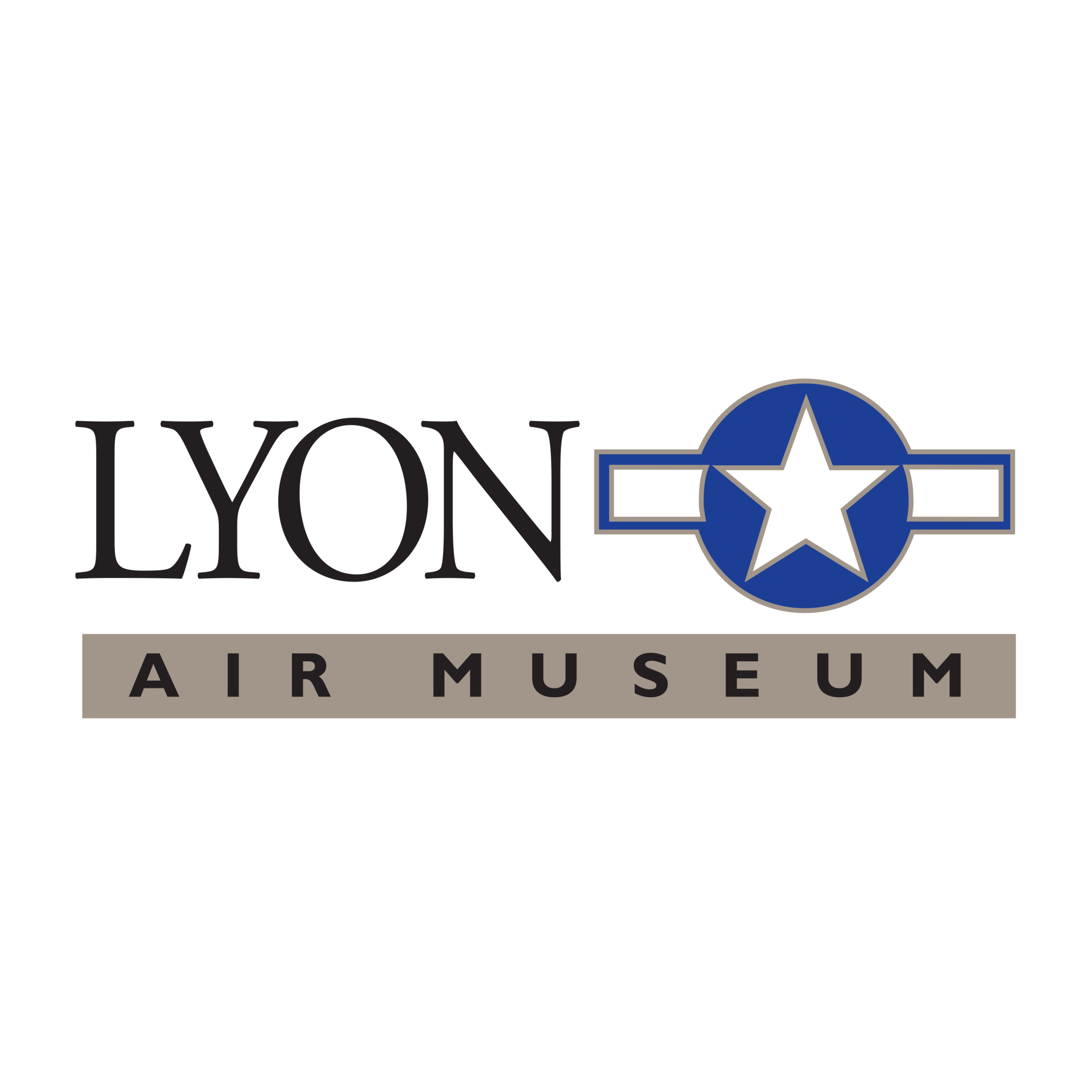LAM Logo Final.png