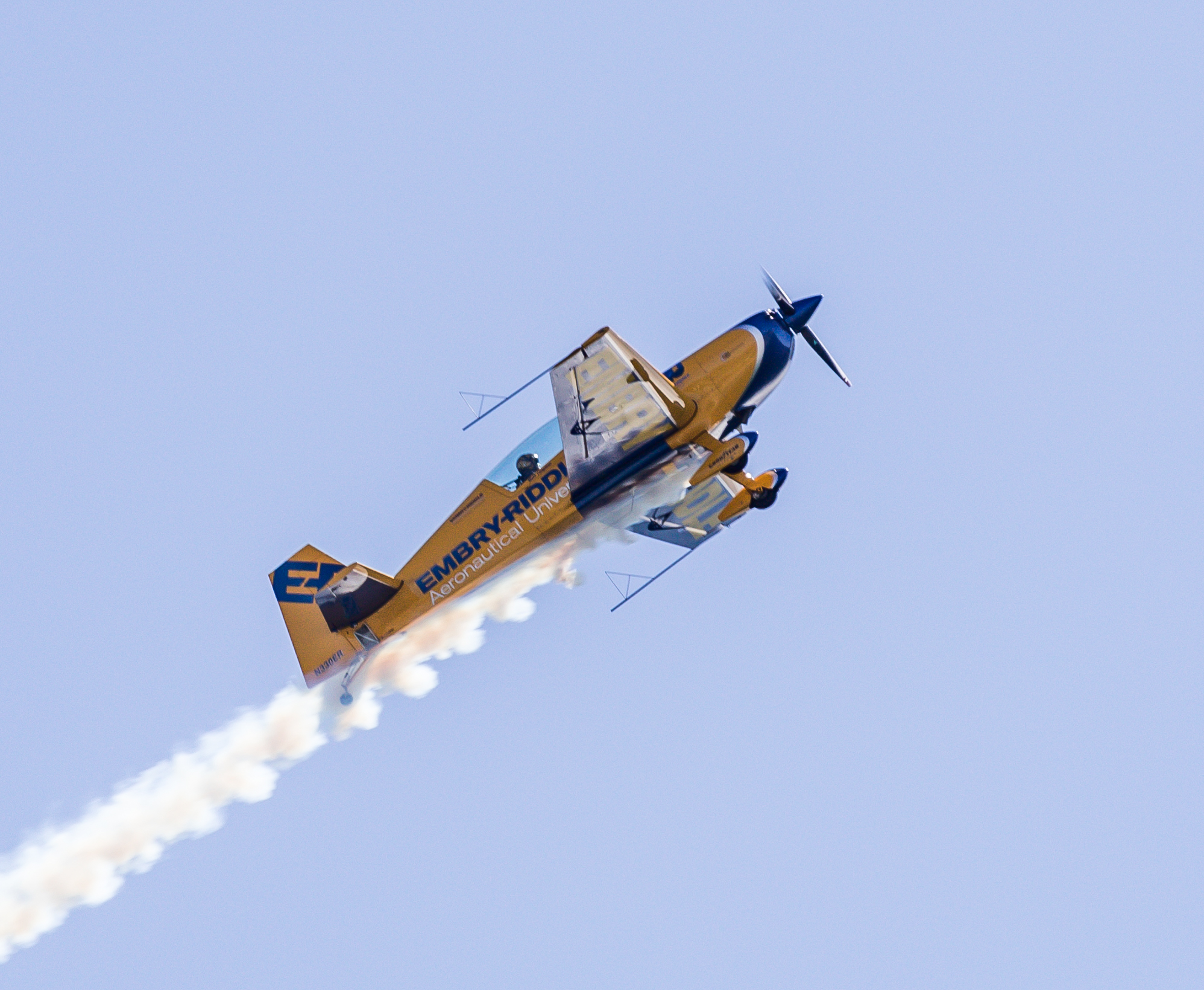 Friday Jets air show 2018 -18.JPG
