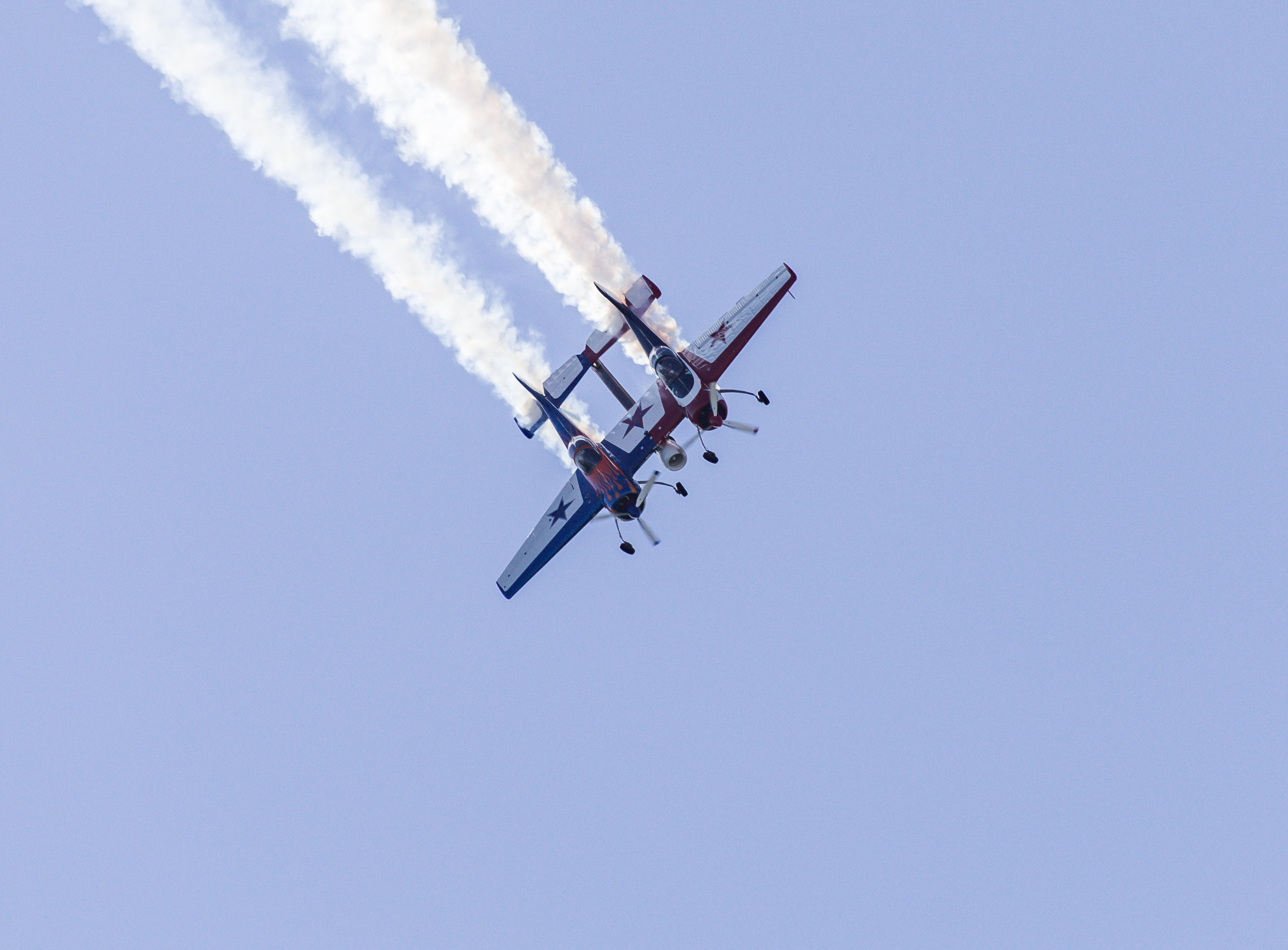 Friday Jets air show 2018 -12.JPG