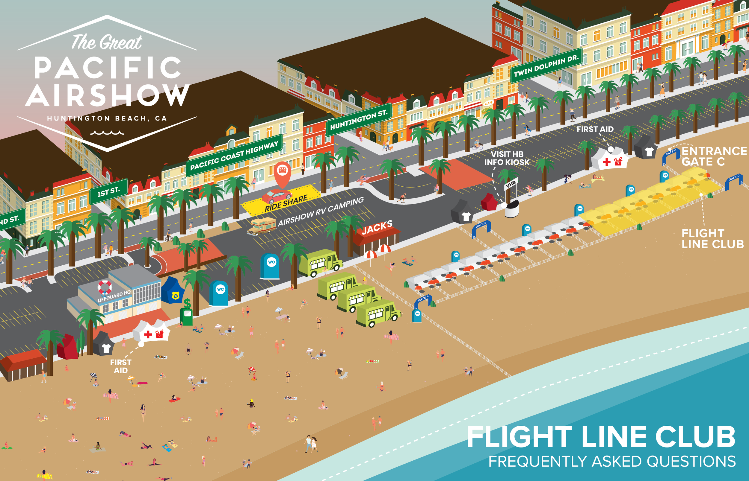 flight line club map.png