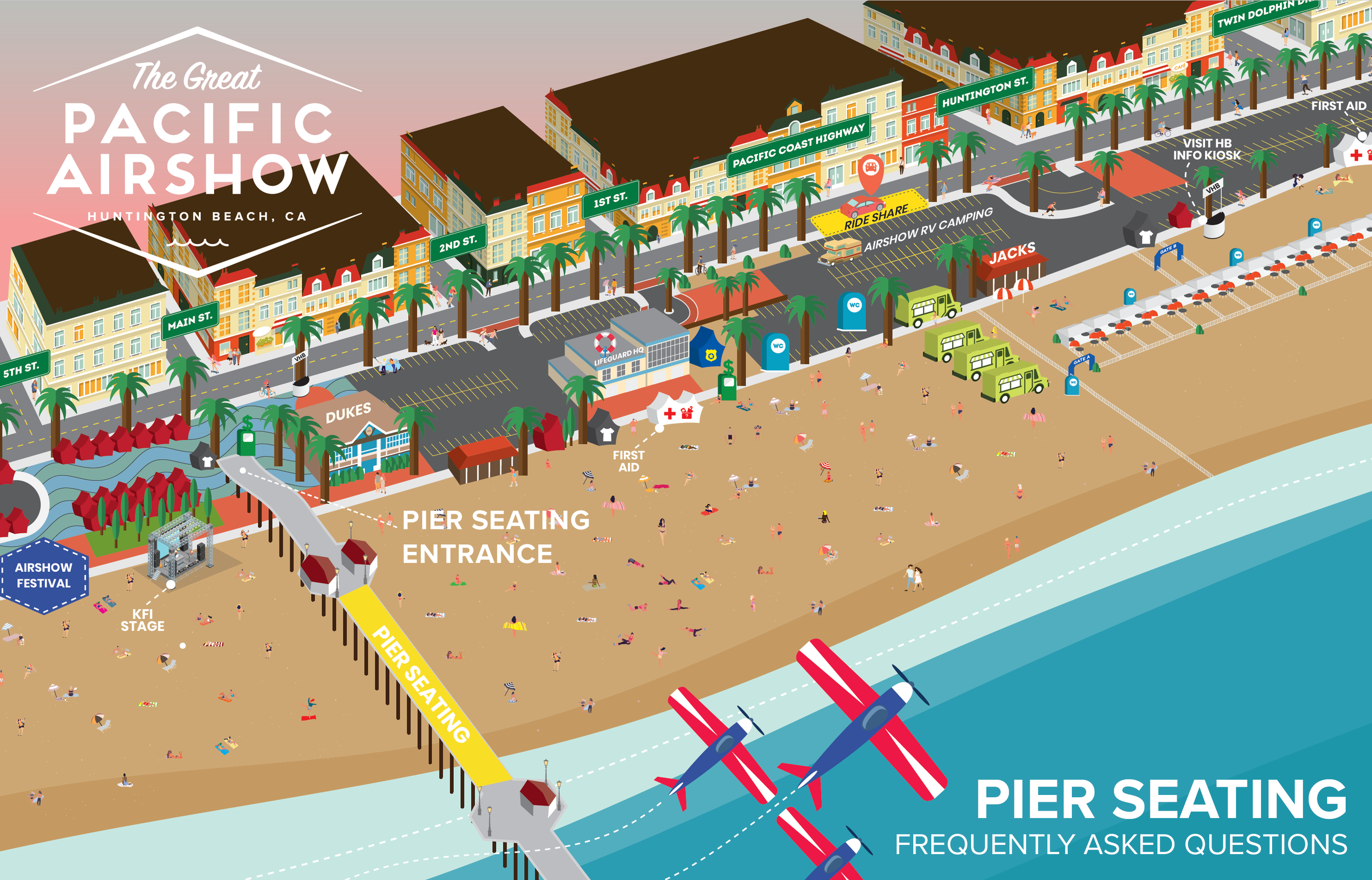pier seating map.png