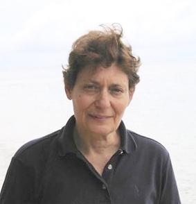 Unaccompanied Producer: Linda Freedman
