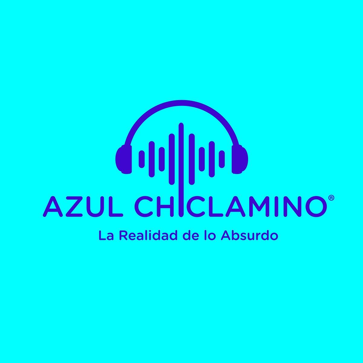 Azul Chiclamino Logo.jpeg