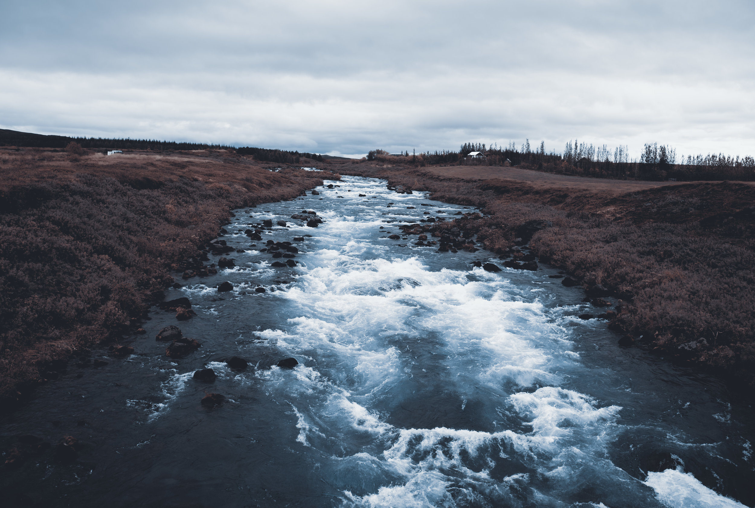 Rivers.jpg
