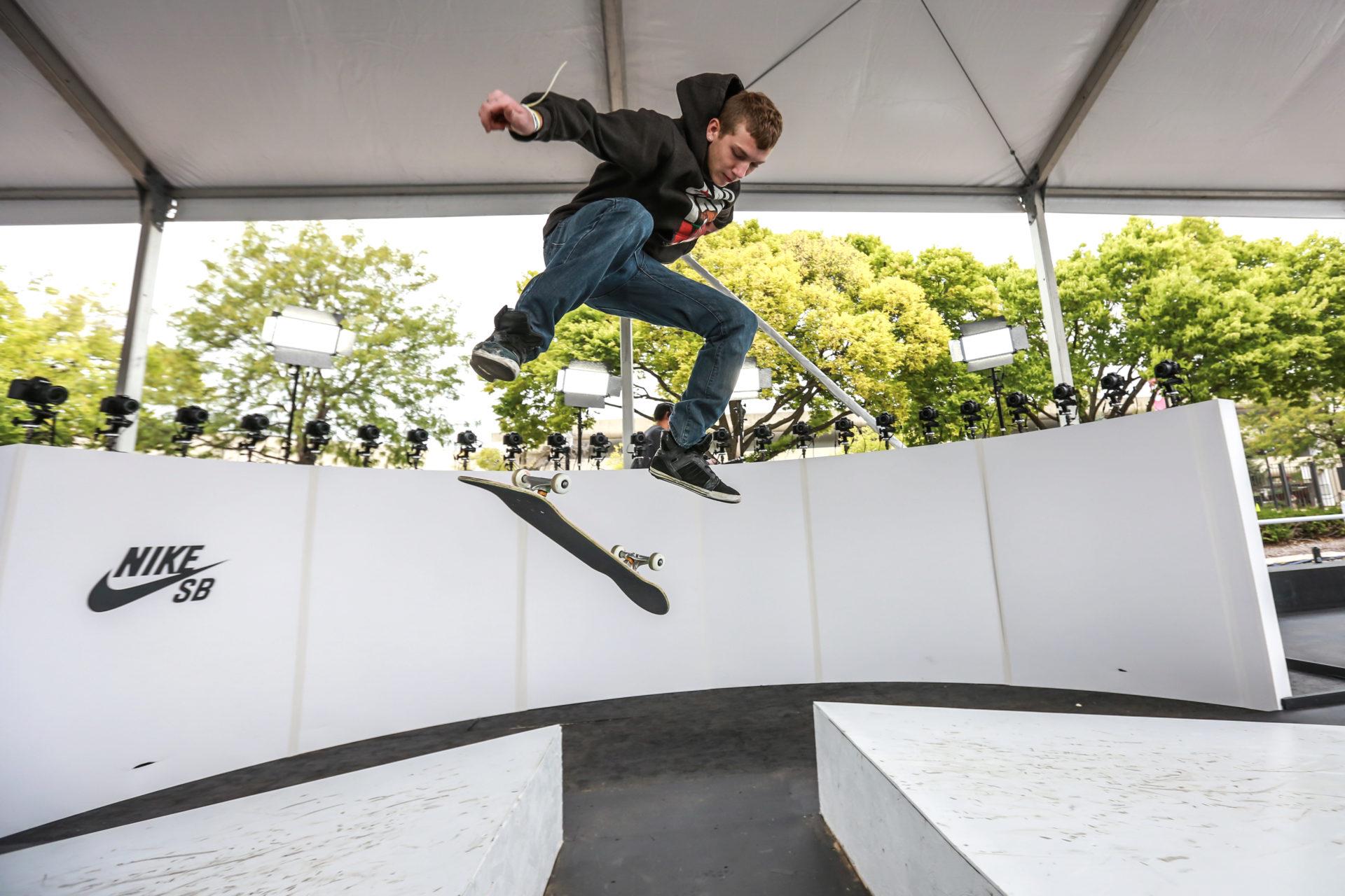 100415_Nike_Skate_015.JPG