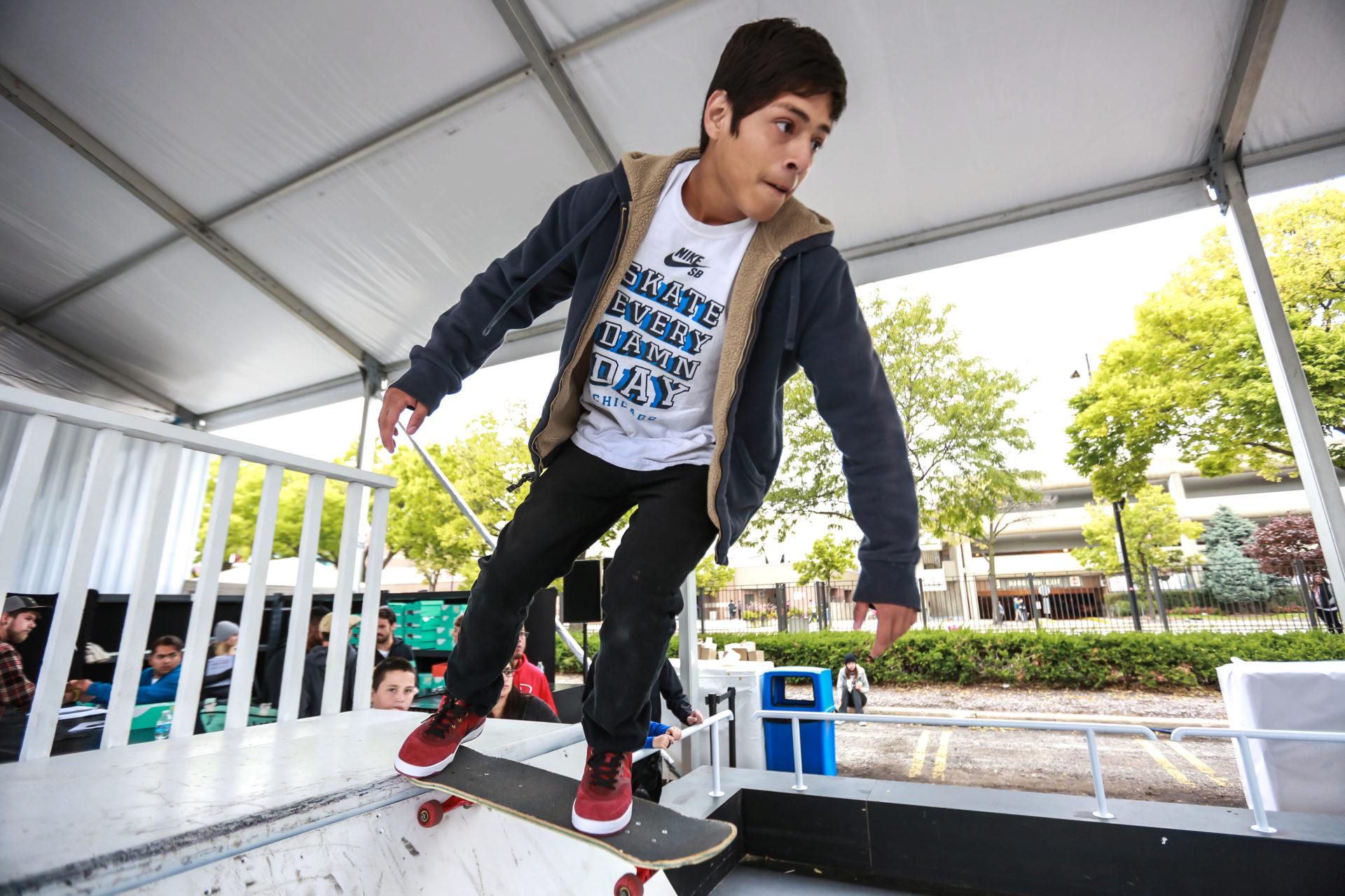 100415_Nike_Skate_035.JPG