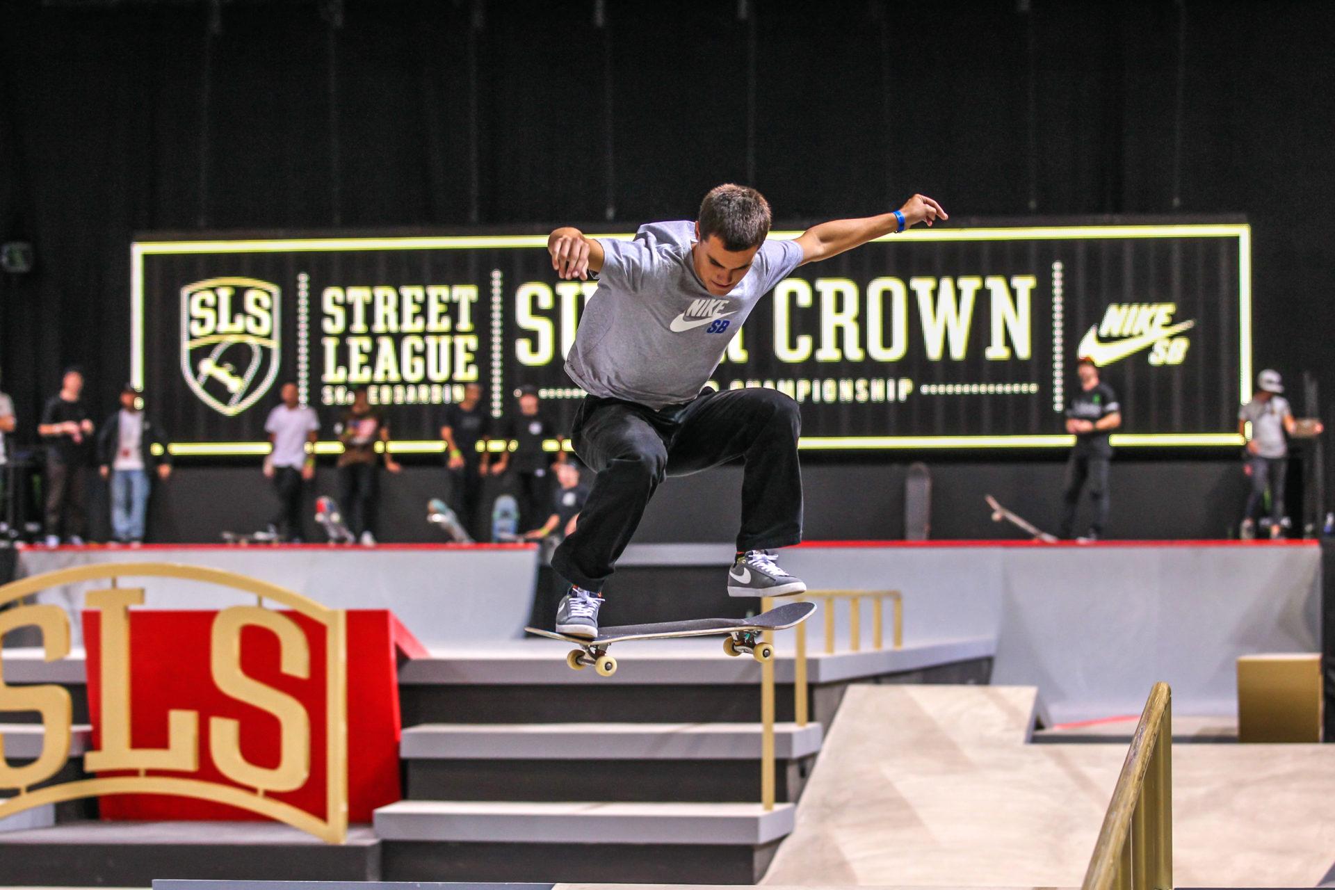 100415_Nike_Skate_044.JPG