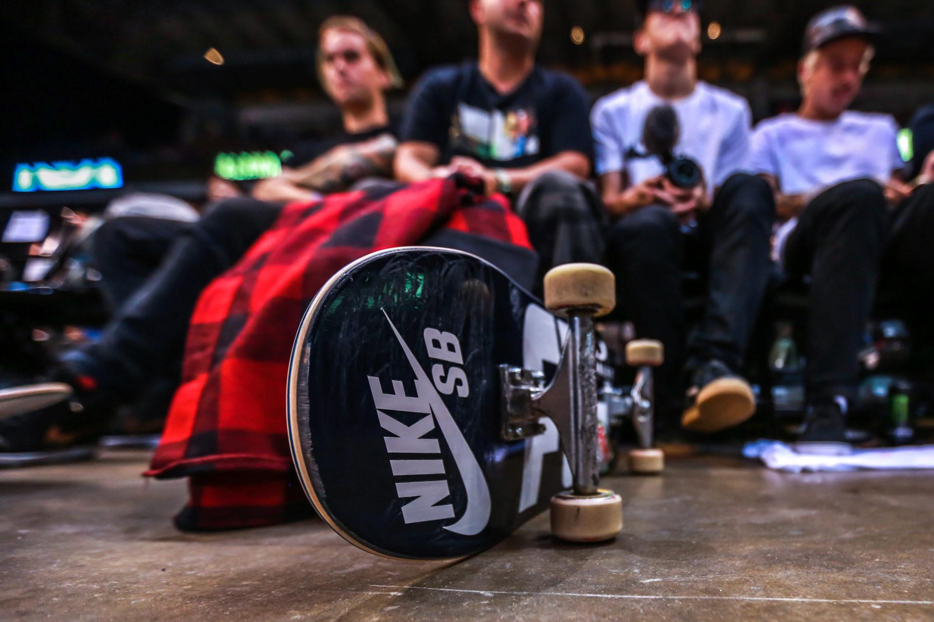 100415_Nike_Skate_050.JPG