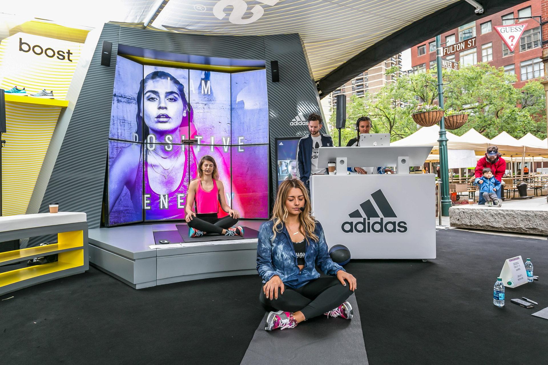 adidas day 3 workout-1.jpg