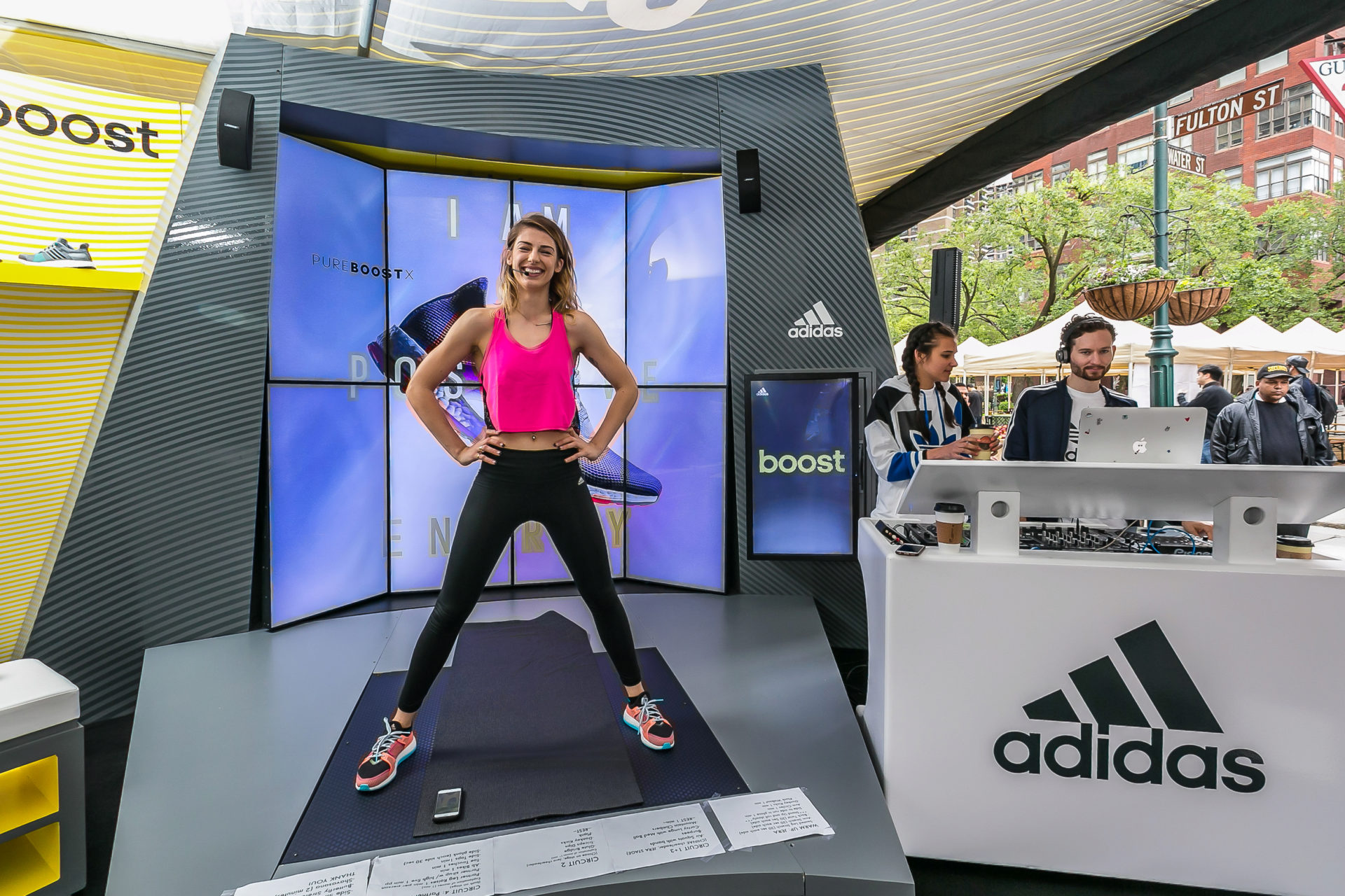 adidas day 3 workout-4.jpg