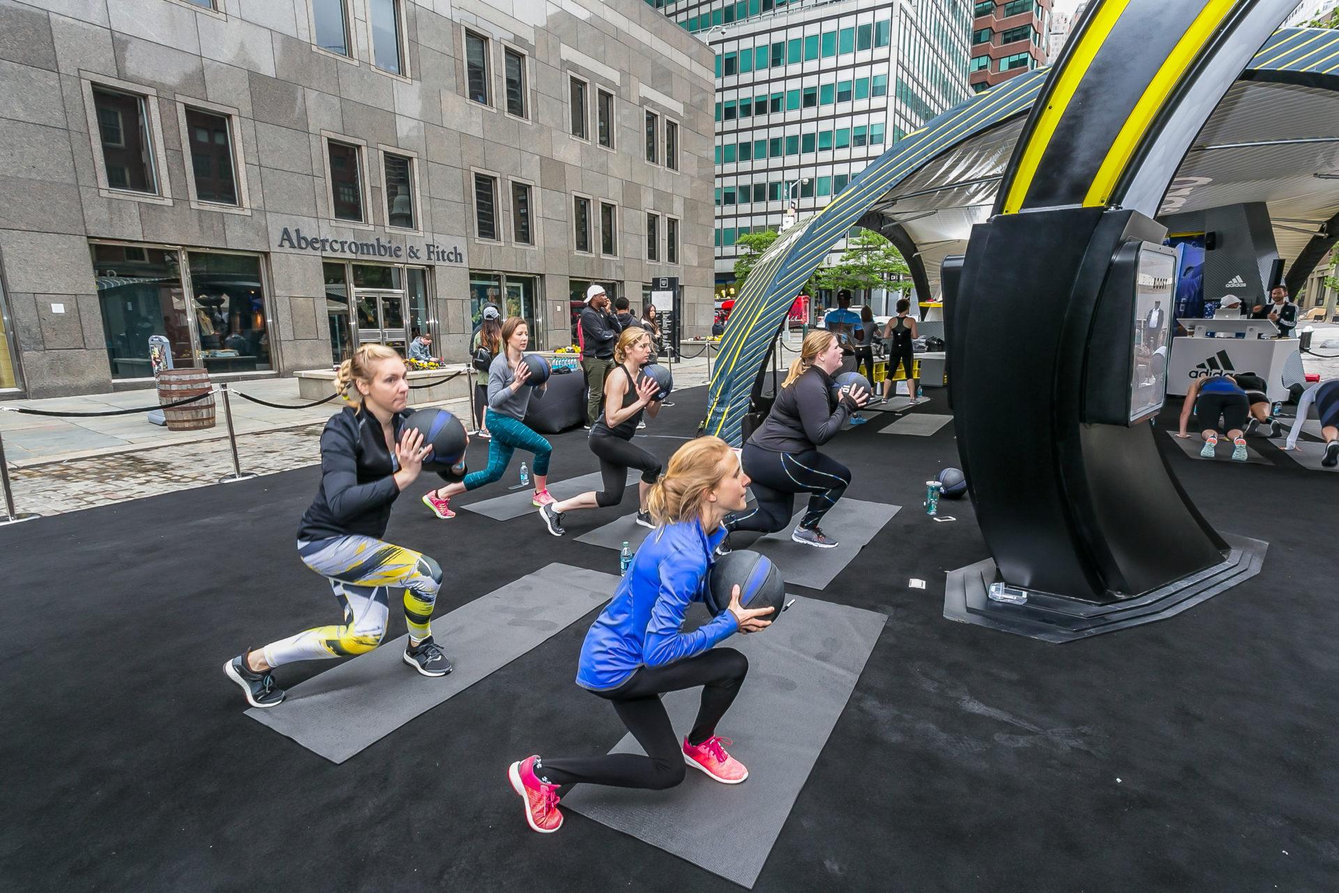 adidas day 3 workout-5.jpg