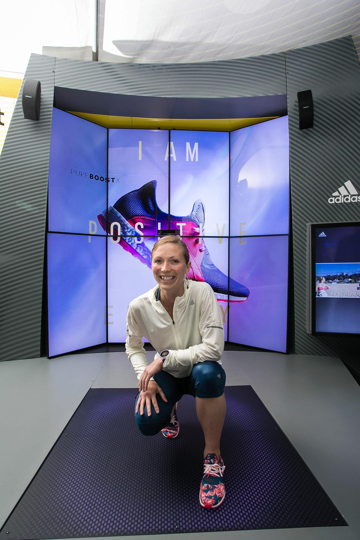 adidas day3 5K-25.jpg