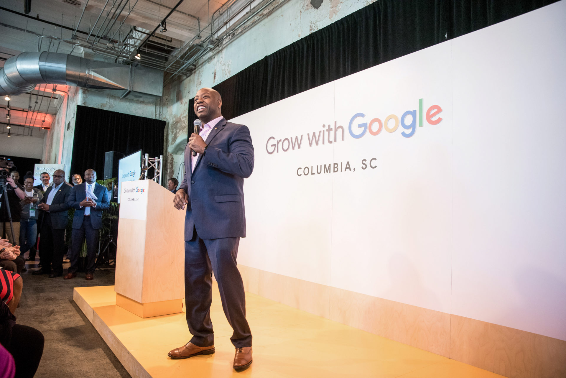 OHM_Grow with Google_Columbia_Top Selects-190.jpg