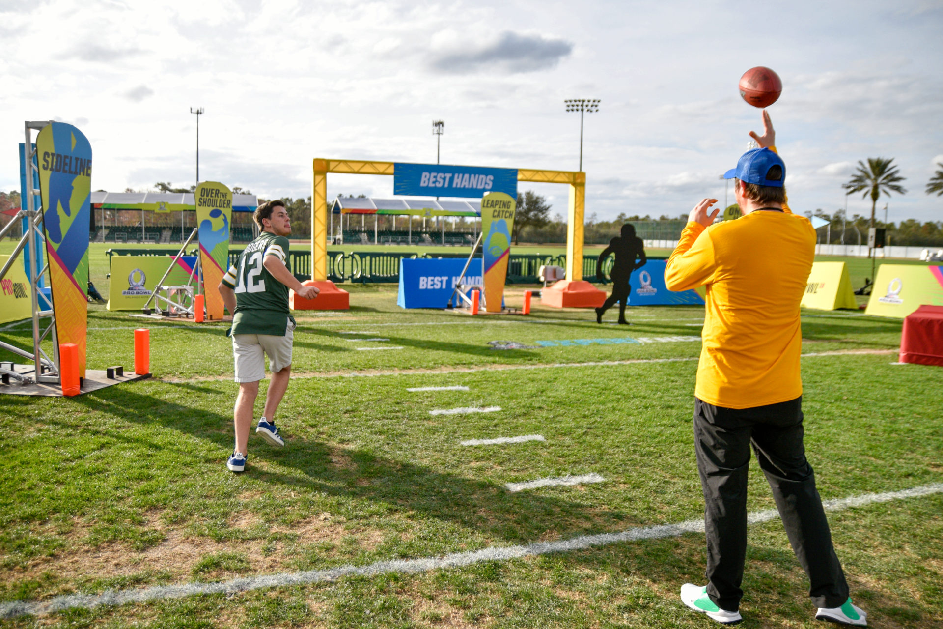OHM-NFL Pro Bowl Experience-Top Selects-3709.jpg