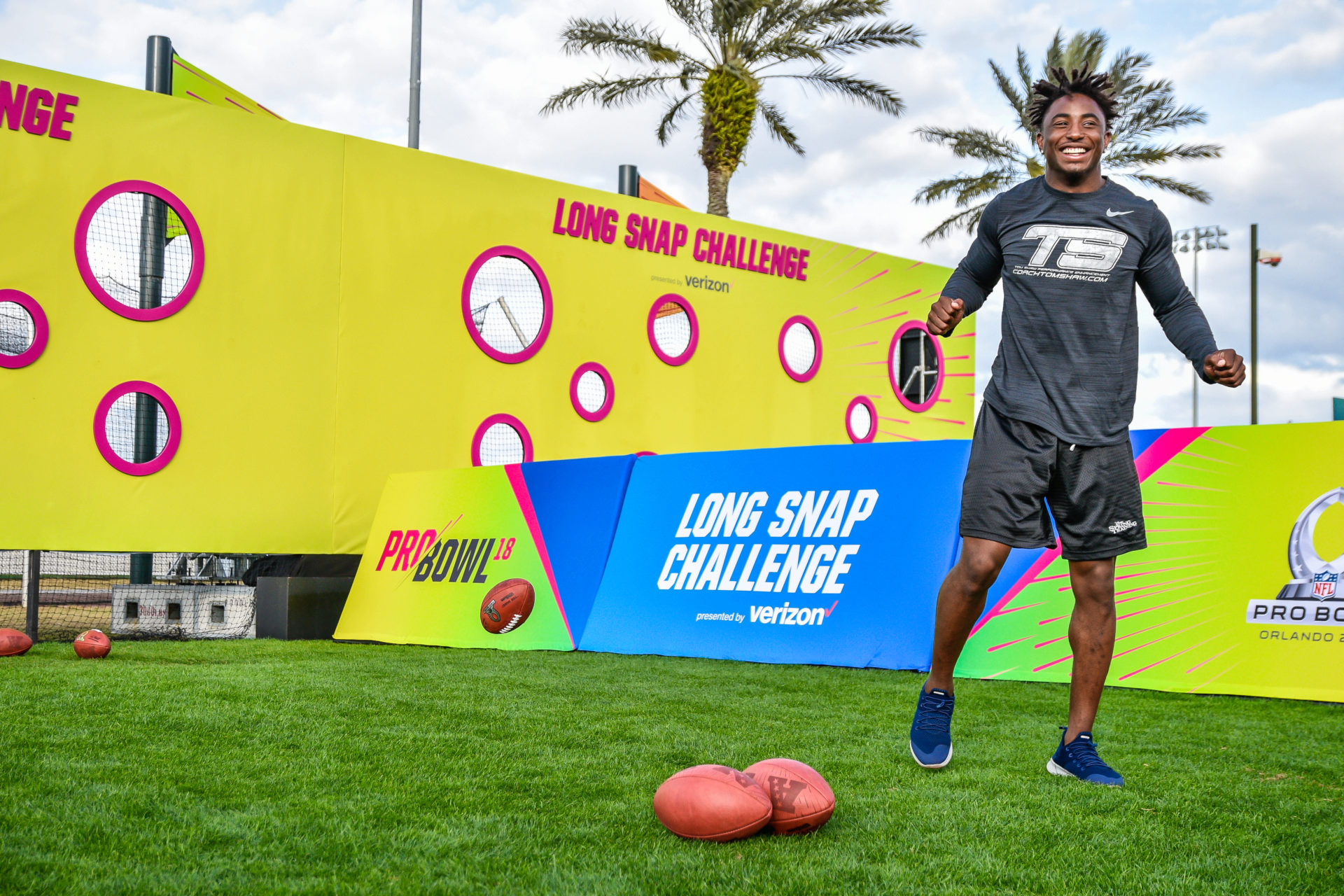 OHM-NFL Pro Bowl Experience-Top Selects-3832.jpg