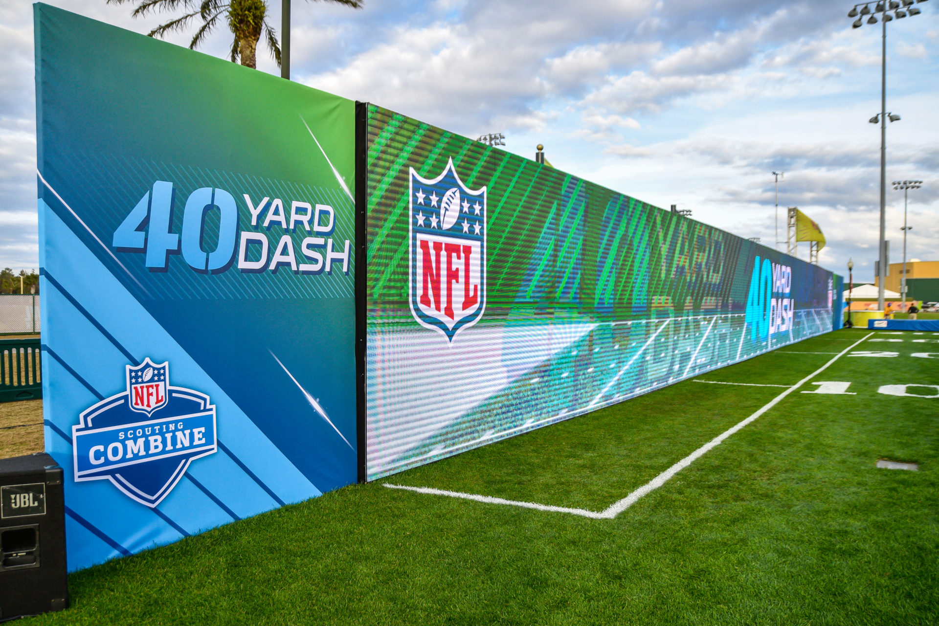 OHM-NFL Pro Bowl Experience-Top Selects-4202.jpg