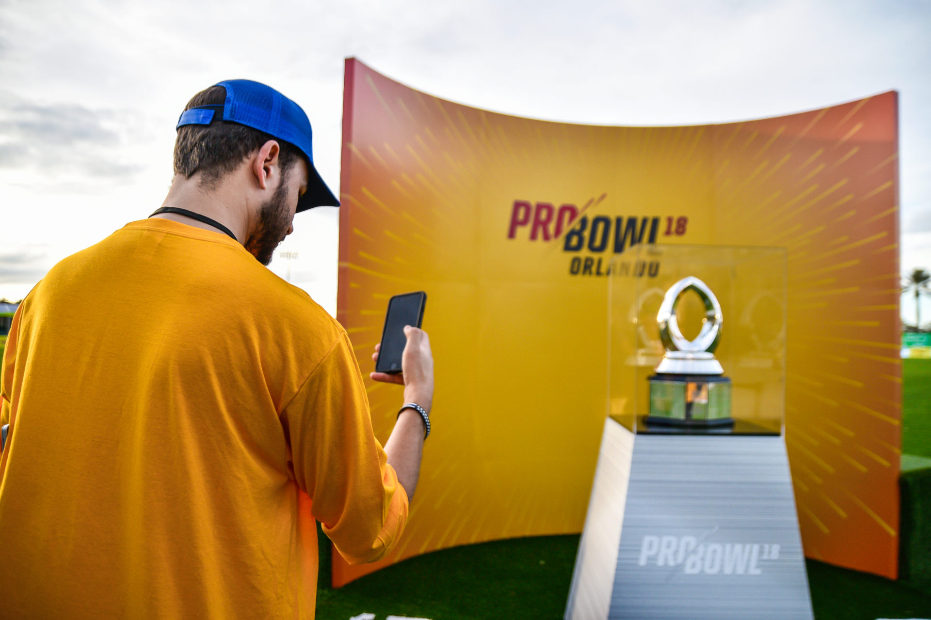 OHM-NFL Pro Bowl Experience-Top Selects-4257.jpg
