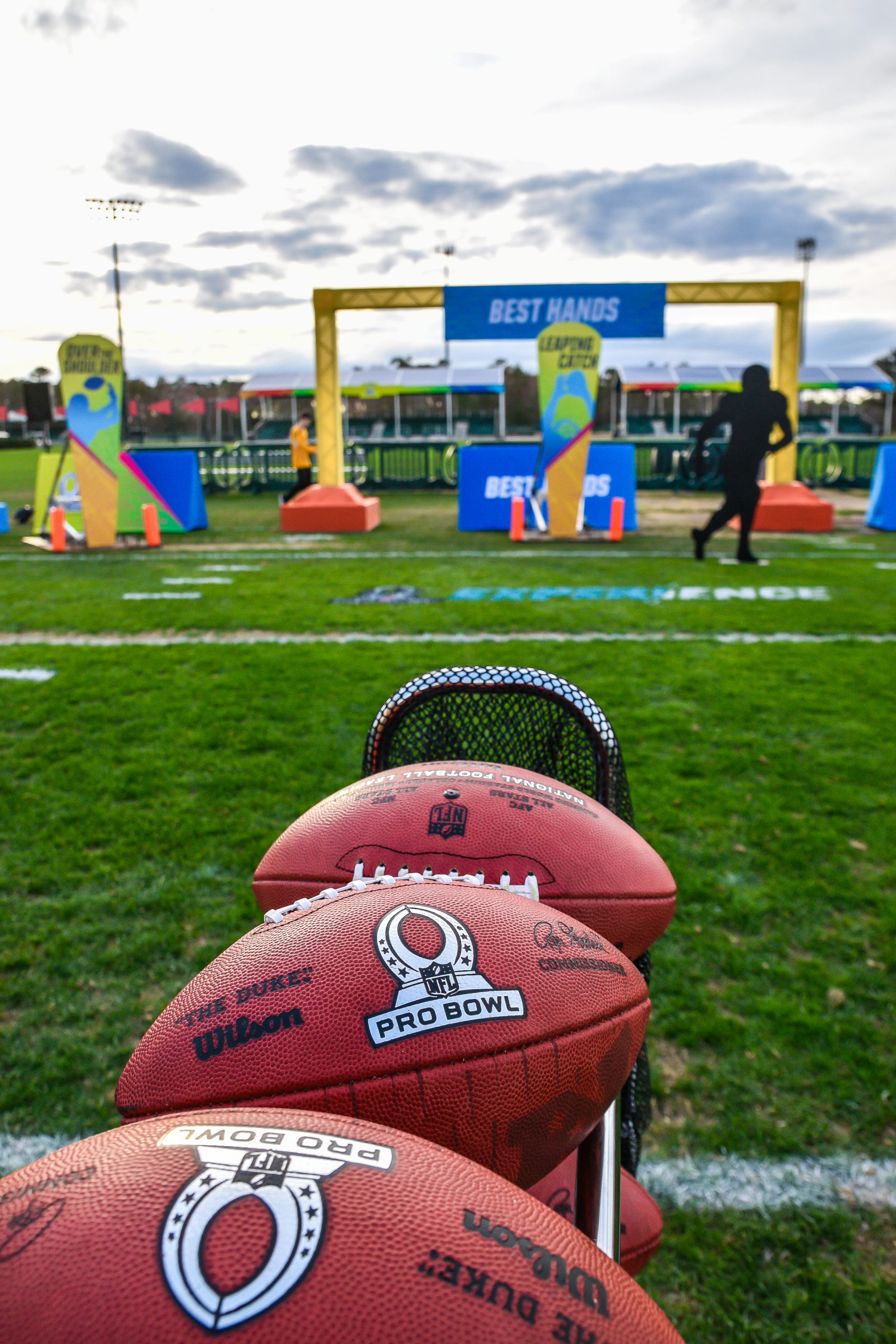 OHM-NFL Pro Bowl Experience-Top Selects-4219.jpg