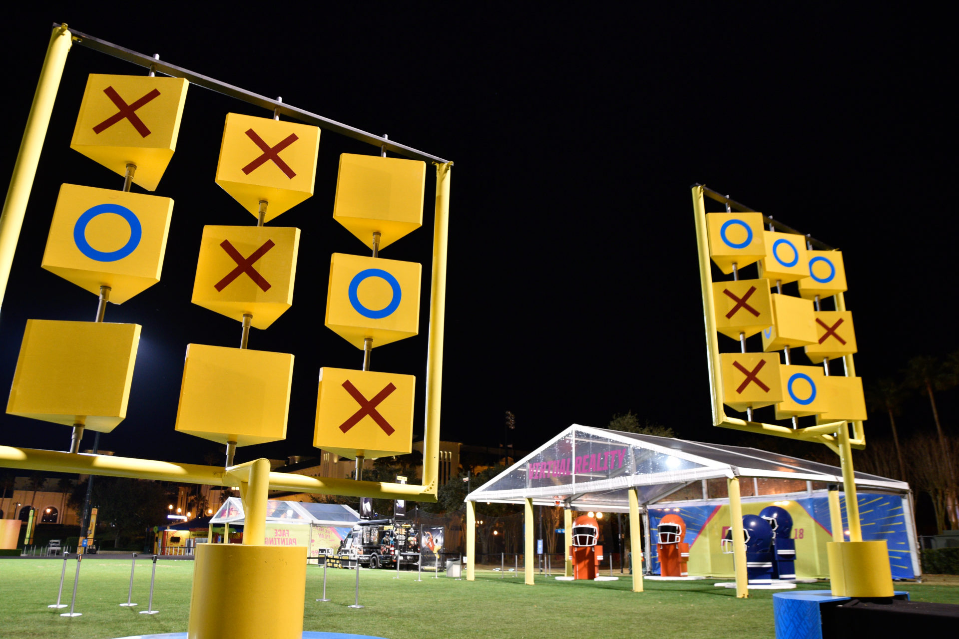 OHM-NFL Pro Bowl Experience-Top Selects-4863.jpg