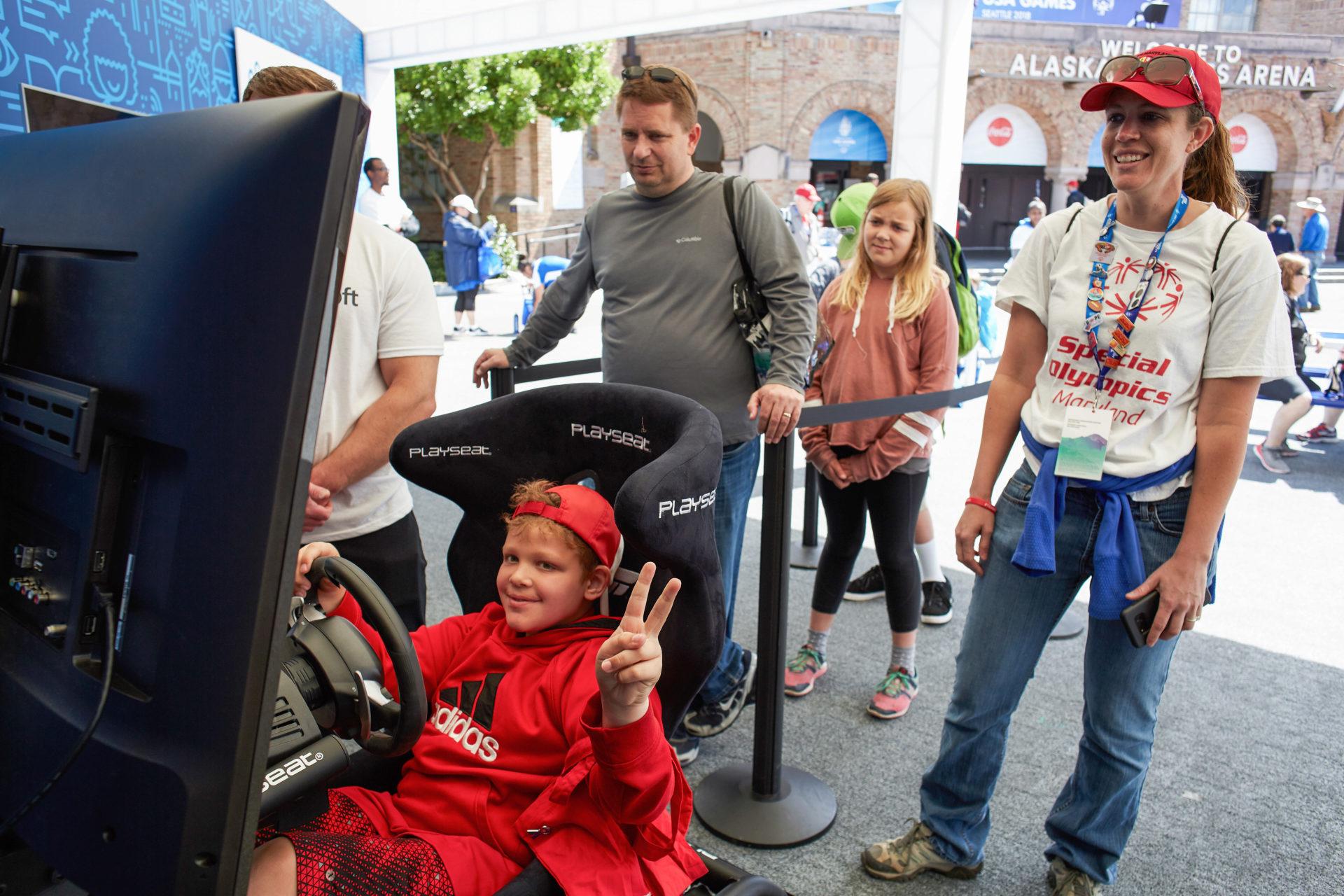 OHM-Microsoft-Special Olympics-Gaming-6990.jpg