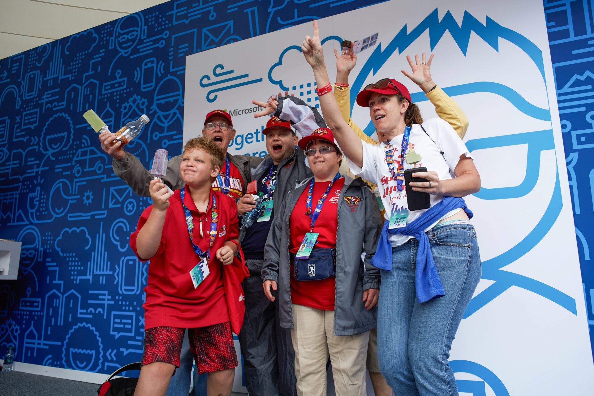 OHM-Microsoft-Special Olympics-Top Selects-7236.jpg